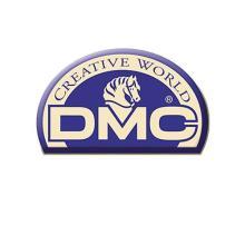 Prijswijziging DMC