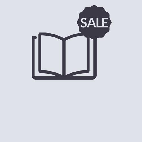 Aanbiedingen Boeken
