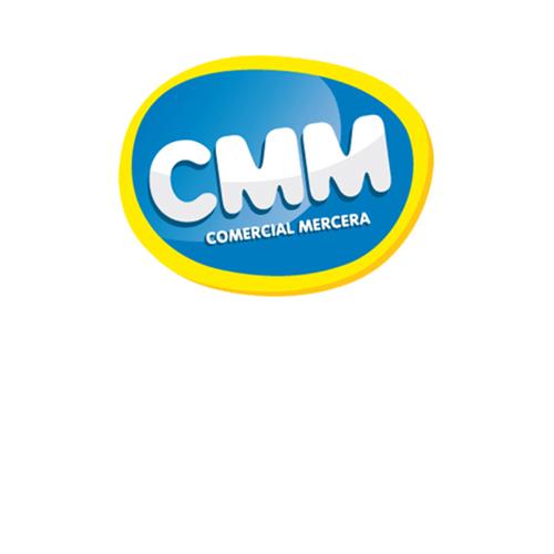 CMM Borduurpakketten