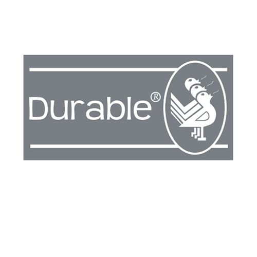 Durable
