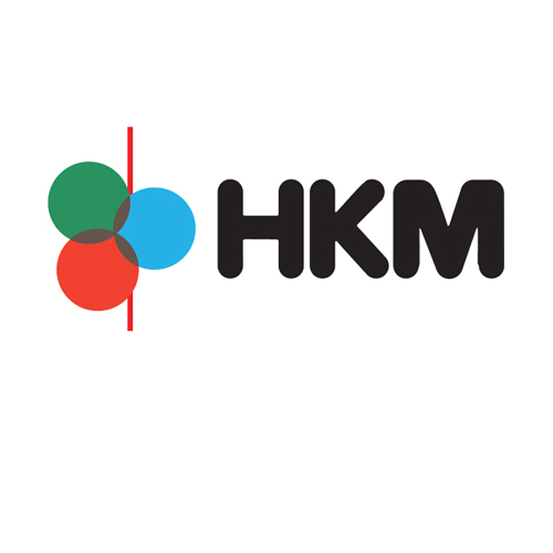 HKM - Applicaties