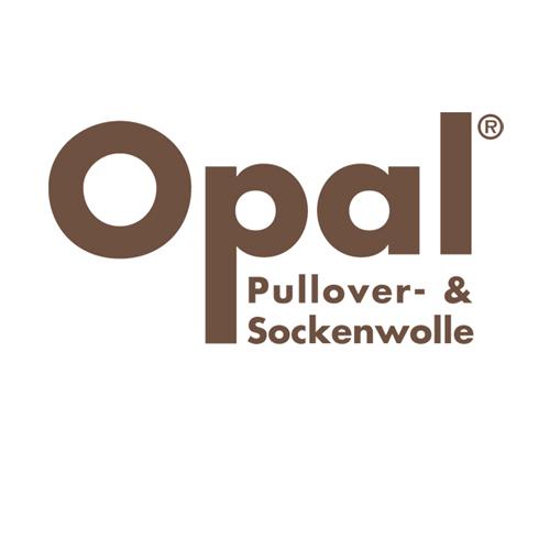 Aanbiedingen Opal