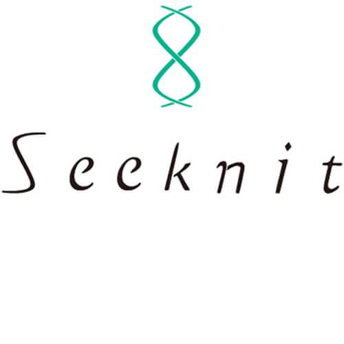 Seeknit