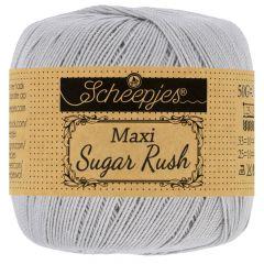 Scheepjes Maxi Sugar Rush 10x50g