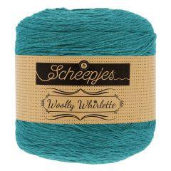 Scheepjes Woolly Whirlette 5x100g