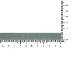 Keperband 12mm - 50m