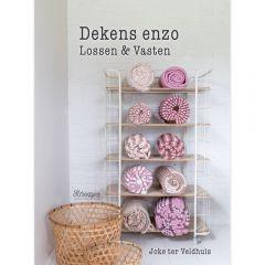 Dekens en zo - Joke ter Veldhuis - 1st