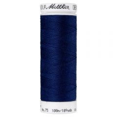 Amann Denim Doc 5x100m