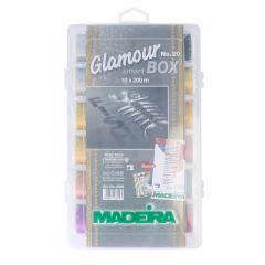 Madeira Smartbox Glamour nr.20 18x200m - 1st