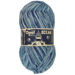 Opal Ocean 4-draads 10x100g