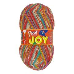 Opal Joy 4-draads 10x100g