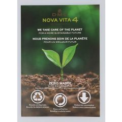DMC Nova Vita folder EN-FR - 25st
