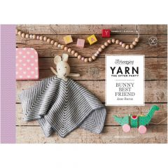 YARN The After Party nr.111 Bunny Best Friend - 20st