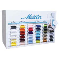 Amann Display Seraflex - 36 kleuren - 1st - op bestelling
