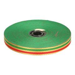 Band Goud-kleur - 32,80m - 5