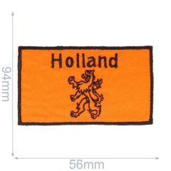 HKM Applicatie Holland - 5st
