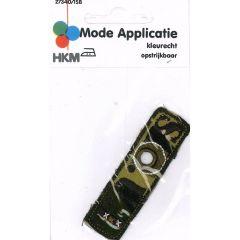HKM Applicatie soul - 5st