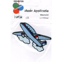 Applicatie Vliegtuig - 5st
