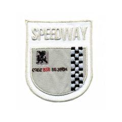 Applicatie SPEEDWAY - 5st
