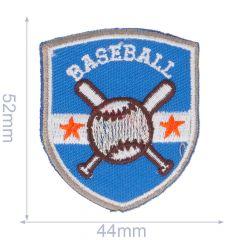 Applicatie Baseball - 5st