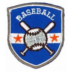 Applicatie Baseball - 5st