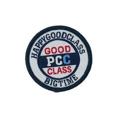 Applicatie GOOD PCC CLASS - 5st