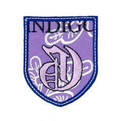 Applicatie INDIGO - 5st