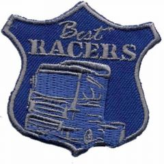 Applicatie Best Racers Truck - 5st