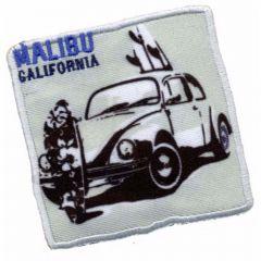 Applicatie Malibu California - 5st