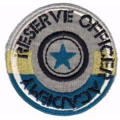 Applicatie Reserve Officer Academy - 5st