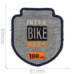 Applicatie Inter Bike - 5st