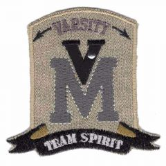 Applicatie V M - 5st