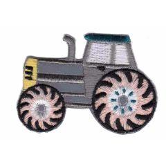 Applicatie reflectie tractor - 5st