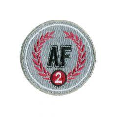 Applicatie AF 2 - 5st