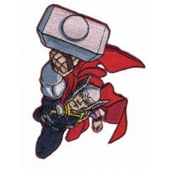 Applicatie Thor vliegend - 5st