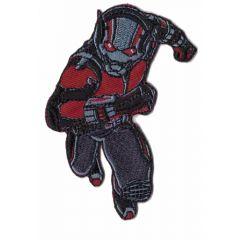 Applicatie ANT man springend - 5st