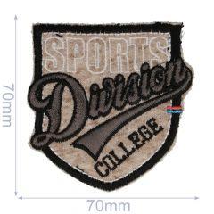 HKM Applicatie sports division