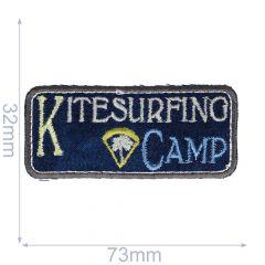 Applicatie Kitesurfing - 5st