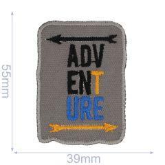 HKM Applicatie adventure - 5st