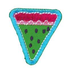 Applicatie Watermeloen - 5st