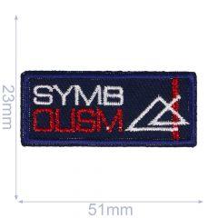 Applicatie SYMBOLISM - 5st