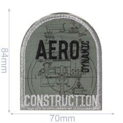 Applicatie Aero construction - 5st