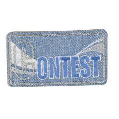 HKM Applicatie contest - 5st