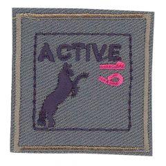 HKM Applicatie active 19 - 5st