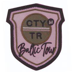 HKM Applicatie CTYTR - 5st