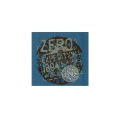 HKM Applicatie zero - 5st