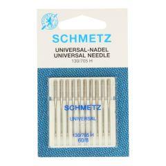 Schmetz Universeel 10 naalden - 10st