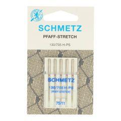 Schmetz Pfaff-stretch5 naalden - 10st