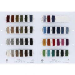 Lopi Lettlopi kleurkaart - 1st