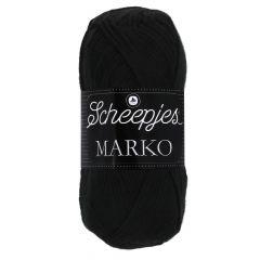 Scheepjes Marko 10x50g